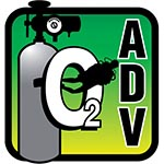 Advanced Oxygen Provider (ADV)