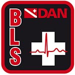 Basic Life Support Provider (BLS)