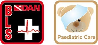 Basic Life Support Provider (Paediatric care) (PBLS)