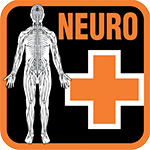 On-Site Neurological Assessment Provider (NEU)