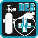 Diving Emergency Specialist DES